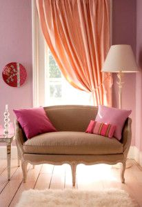 Pink-Room-stock5834